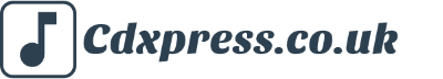 Cdxpress.co.uk
