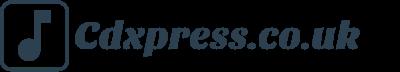 Cdxpress.co.uk